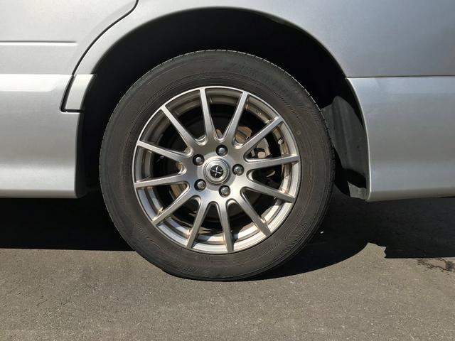 「日産」「セレナ」「ミニバン・ワンボックス」「北海道」の中古車20
