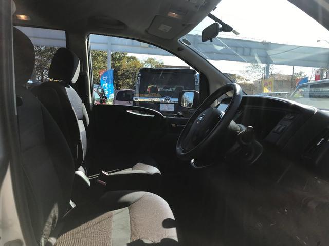「日産」「セレナ」「ミニバン・ワンボックス」「北海道」の中古車30