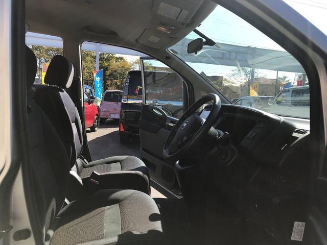 「日産」「セレナ」「ミニバン・ワンボックス」「北海道」の中古車31