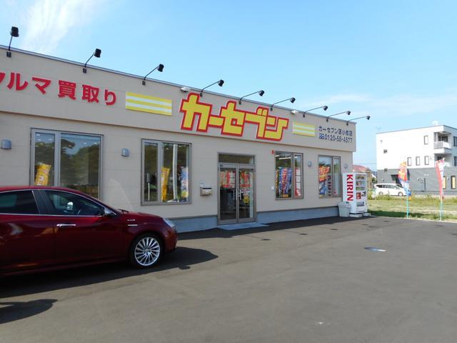 「日産」「セレナ」「ミニバン・ワンボックス」「北海道」の中古車48