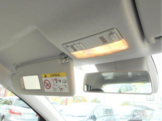「フォルクスワーゲン」「up!」「コンパクトカー」「北海道」の中古車27