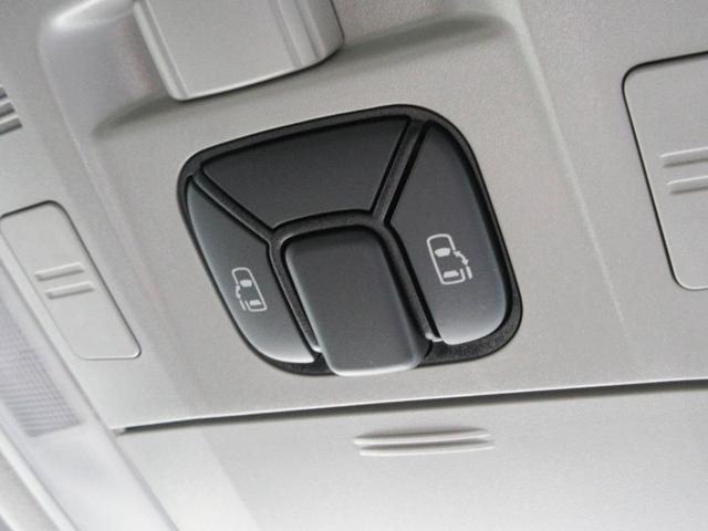 2.4Z 4WD 両側パワースライドドア 純正ナビTV 寒冷地仕様 モデリスタバンパー グリル 社外20インチアルミ(15枚目)