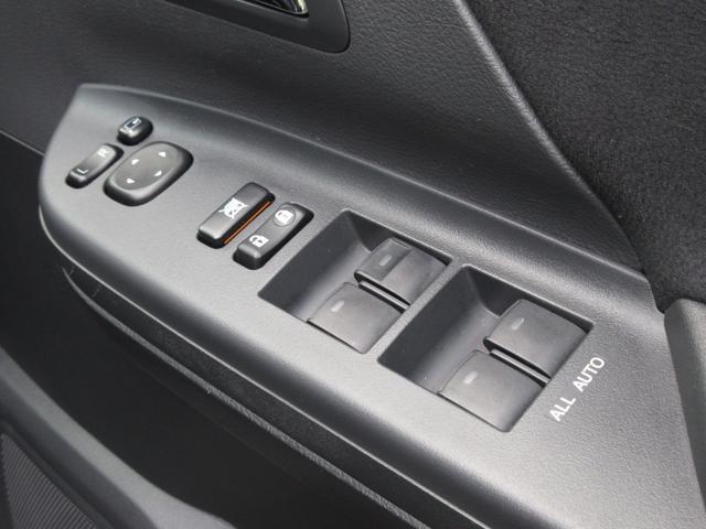 2.4Z 4WD 両側パワースライドドア 純正ナビTV 寒冷地仕様 モデリスタバンパー グリル 社外20インチアルミ(26枚目)