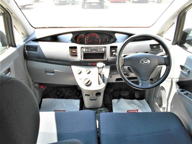 メモリアルエディション 4WD ETC(10枚目)