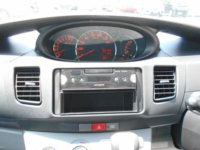 メモリアルエディション 4WD ETC(12枚目)