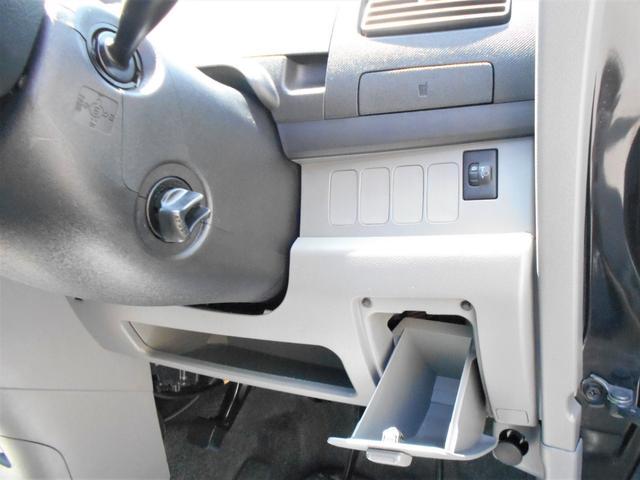 メモリアルエディション 4WD ETC(14枚目)
