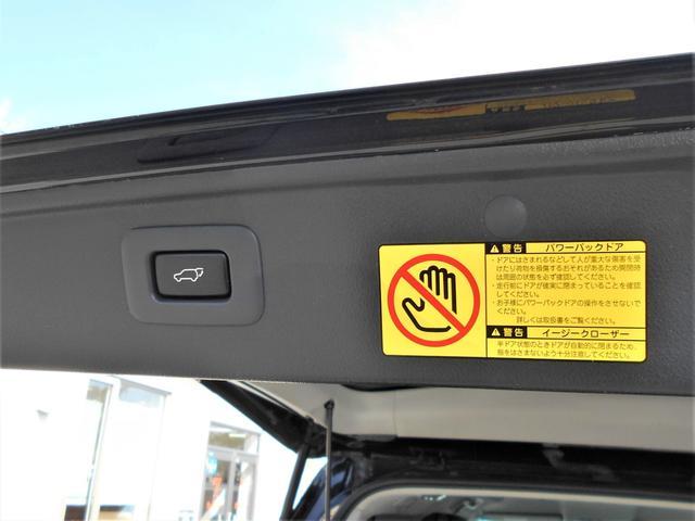 2.4Z プラチナセレクションII 4WD パワーバックドア 両側パワースライド 寒冷地(12枚目)