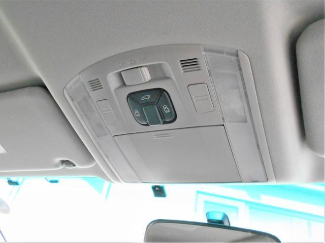 2.4Z プラチナセレクションII 4WD パワーバックドア 両側パワースライド 寒冷地(26枚目)