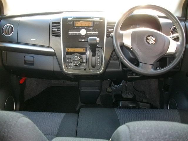 X 4WD スタットレス装着済 ETC シートヒーター(12枚目)