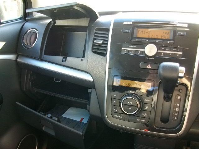 X 4WD スタットレス装着済 ETC シートヒーター(14枚目)