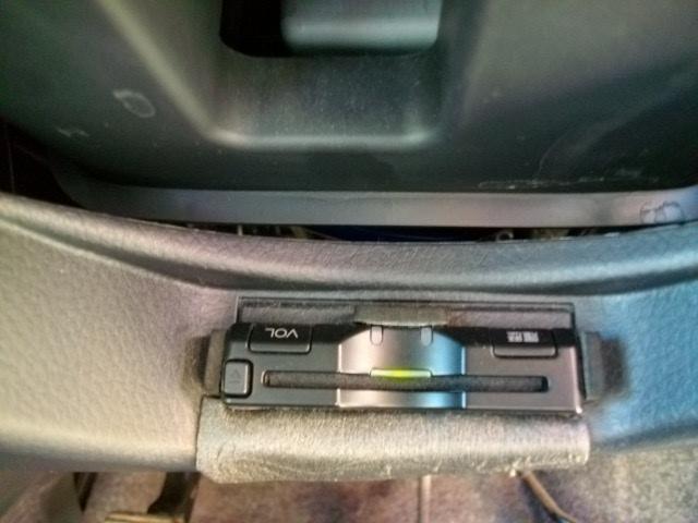 X 4WD スタットレス装着済 ETC シートヒーター(19枚目)
