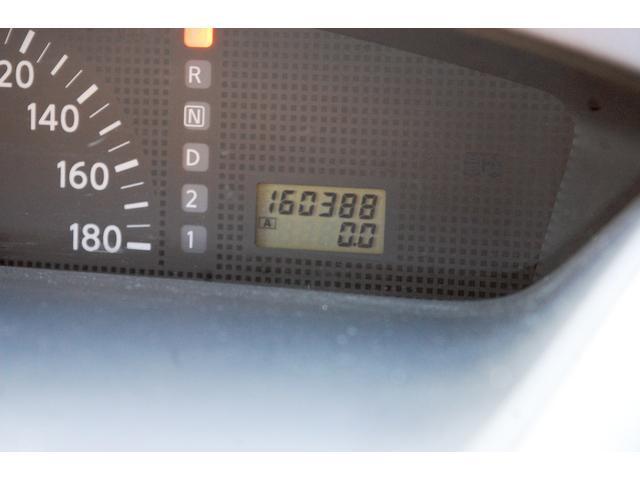 日産 プレサージュ ライダー 4WD スタッドレス 社外アルミ