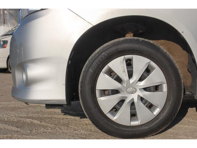 トランス-X 4WD(17枚目)