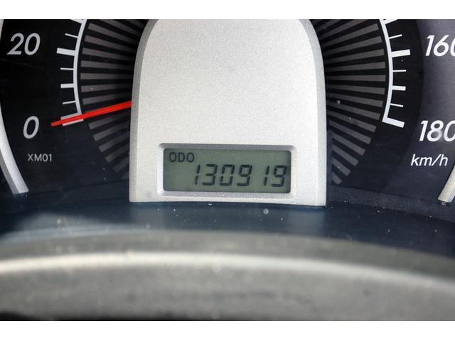 プラタナ ウェルキャブ 4WD ワンオーナー HID(12枚目)