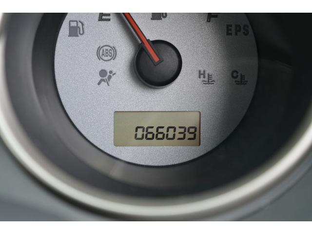 ウエルカムエディション 4WD 夏冬タイヤ付(12枚目)