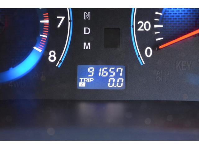 23C スポーティパッケージ 4WD 両側パワースライドドア(12枚目)