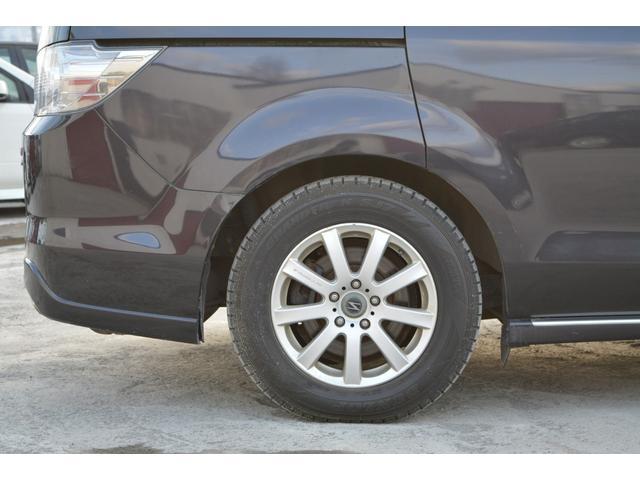 23C スポーティパッケージ 4WD 両側パワースライドドア(18枚目)
