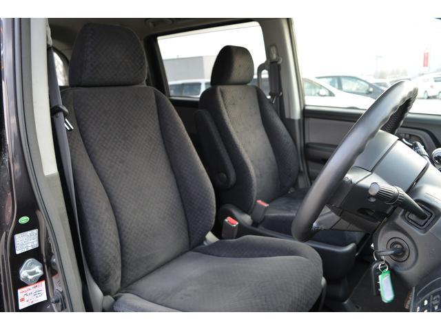 ホンダ ステップワゴン G エアロED 4WD 両側パワースライドドア 夏冬タイヤ