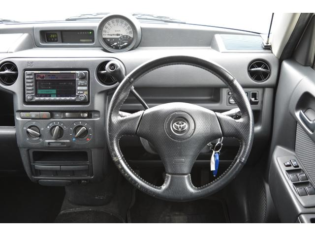 Z Xバージョン 4WD(11枚目)