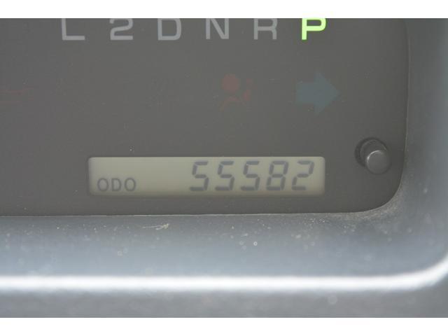 Z Xバージョン 4WD(12枚目)
