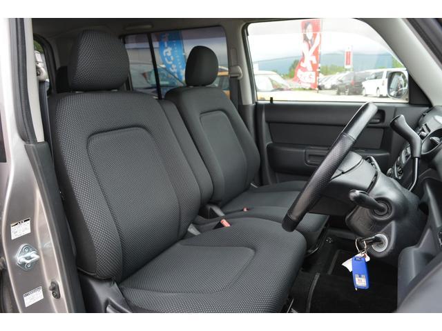 Z Xバージョン 4WD(13枚目)
