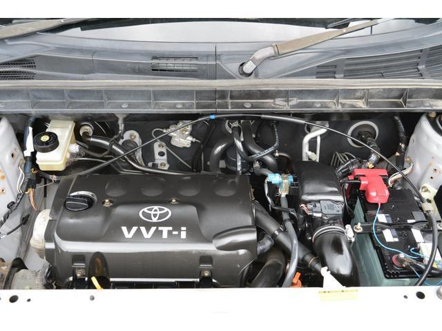Z Xバージョン 4WD(15枚目)