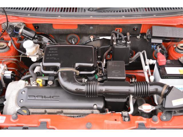シボレー シボレー クルーズ LS Eエディション 4WD