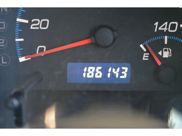 スティングレーT 4WD(13枚目)