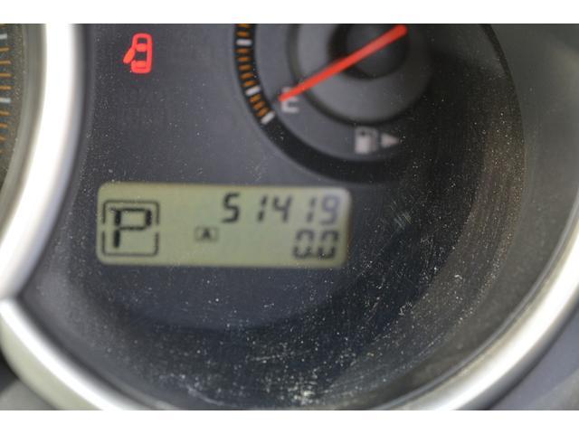 15M FOUR モダンコレクション 4WD(13枚目)