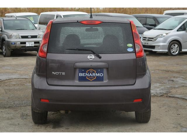 安心の『BENARMO(ベナーモ)の無料保証』付きでの販売車輌となります。保証期間が過ぎた後でも当社提携先工場等での修理、板金塗装も勿論行っております。