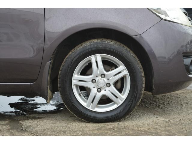 ETC・カーオーディオ・カーナビ等のお取り付けも可能☆今お乗りのお車からの移設もOKです。スタッフ一同お待ちしております。