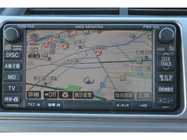 G Lパッケージ 4WD ナビ バックカメラ 社外AW(16枚目)