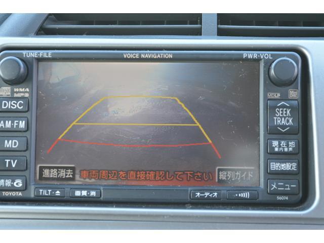 G Lパッケージ 4WD ナビ バックカメラ 社外AW(17枚目)