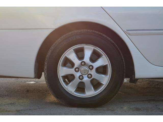 グランデFour 35thアニバーサリー 4WD(17枚目)