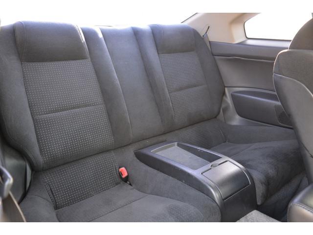 350GT 修復歴無し 社外マフラー スタッドレスタイヤ(15枚目)