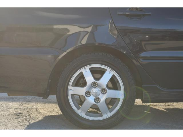 BENARMO(ベナーモ)の在庫車は全車ご納得の総額表示☆安心の全車保証付き販売☆もちろん全道各地・全国各地へも納車致します。遠方のお客様も大歓迎です。