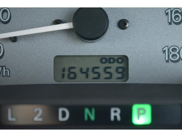 アクティブフィールドエディション 4WD  夏冬タイヤ付(13枚目)
