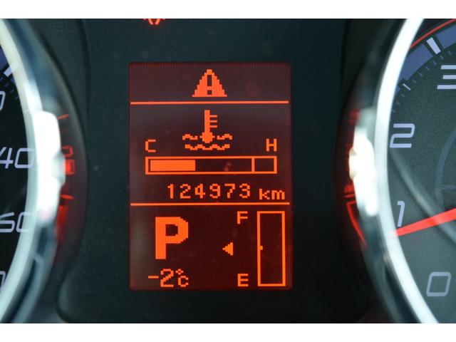 G パワーパッケージ 4WD 修復歴無し(13枚目)