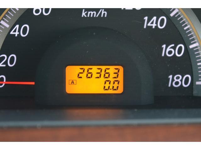 250JK FOUR 4WD 夏冬タイヤ付(13枚目)
