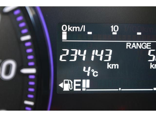 Z 4WD 両側パワースライド 夏冬タイヤ付(13枚目)