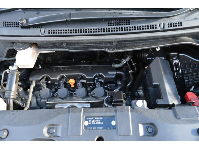 Z 4WD 両側パワースライド 夏冬タイヤ付(17枚目)