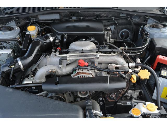 2.0i アドバンテージライン 4WD ナビ バックカメラ(16枚目)