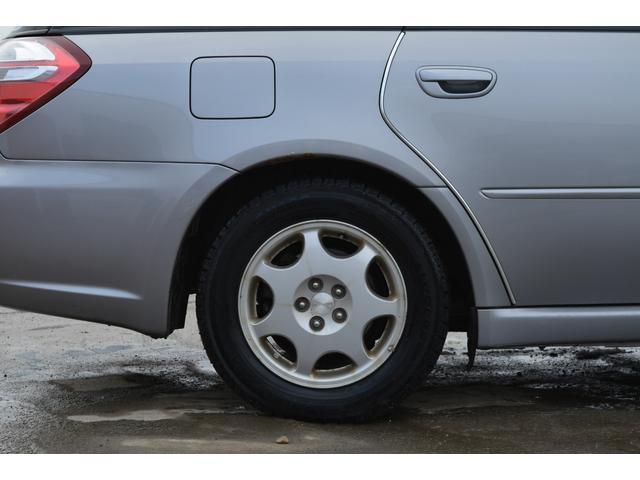 2.0i アドバンテージライン 4WD ナビ バックカメラ(18枚目)
