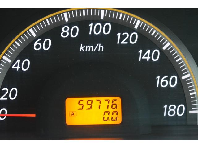 250JK FOUR 4WD 修復歴無し 冬タイヤ(13枚目)