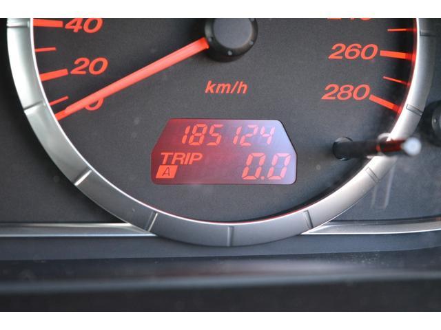 ベースグレード 4WD ターボ 6速マニュアル 修復歴無し(13枚目)