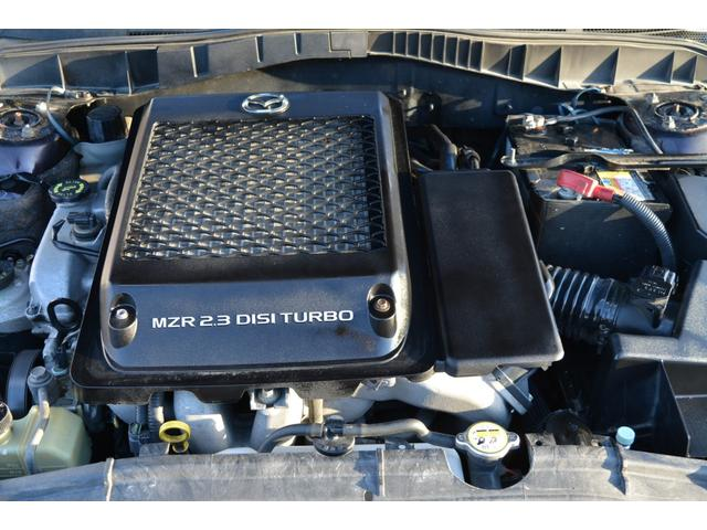 ベースグレード 4WD ターボ 6速マニュアル 修復歴無し(16枚目)