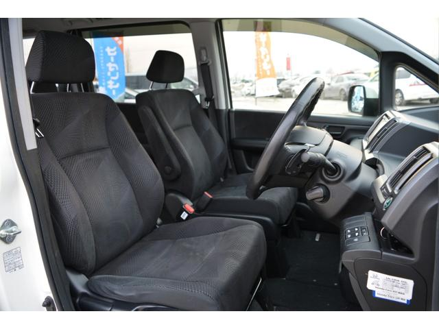 S 4WD 修復歴無し ナビ バックカメラ 両側パワスラ(14枚目)