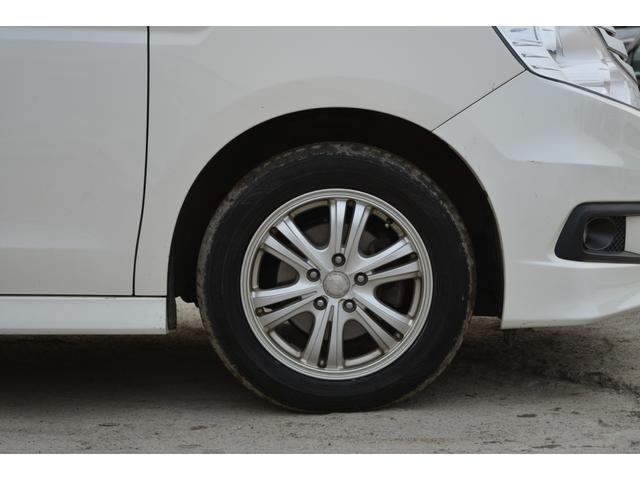 S 4WD 修復歴無し ナビ バックカメラ 両側パワスラ(19枚目)