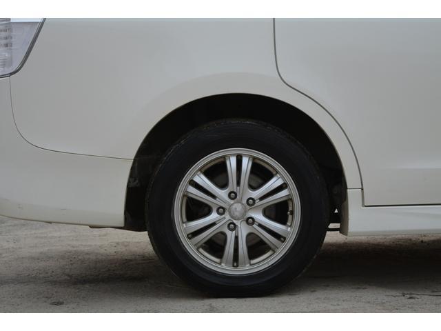 S 4WD 修復歴無し ナビ バックカメラ 両側パワスラ(20枚目)