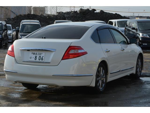 250XL FOUR 4WD ナビ S・Bカメラ 修復歴無(8枚目)